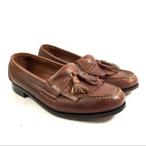 Johnston Murphy Loafers Shoes
